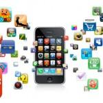Curso online para desenvolver aplicativos para iPhone e iPad