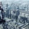 Arthur Protasio - Games: Uma Mídia de Expressão
