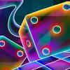 Beatriz Lagoa - Arte-tecnologia: divergências e convivências