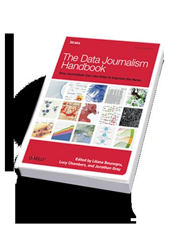 César Viana - Como preparar jornalistas e a mídia para lidar com os novos espaços de informação e cidadania