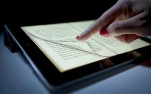 60 ebooks sobre comunicação para download grátis