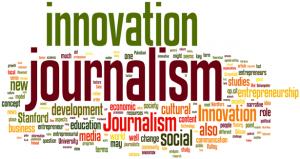 Curso grátis de jornalismo digital