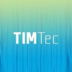 Plataforma TIM Tec de cursos online