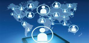 Dicas para montar MOOCs e SPOCs de sucesso
