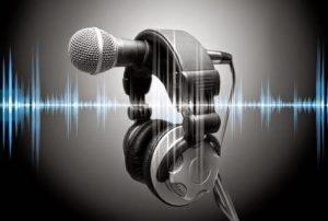 Ferramentas e aplicativos de transcrição para jornalistas