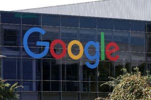 Saiba como escutar e apagar as gravações do Google das suas conversas