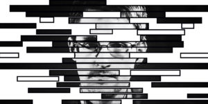 snowden-theintercept1