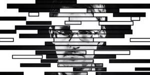 """Snowden"", novo filme de Oliver Stone"